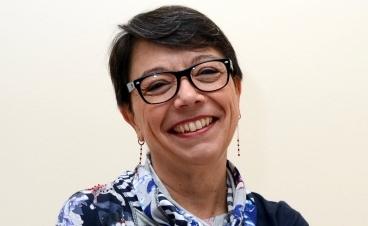Laura Curti