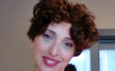 Marta Cagliani