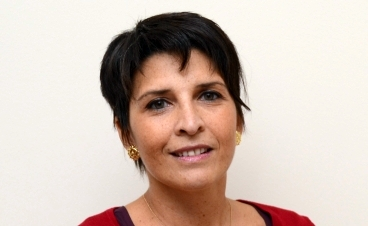 Silvana Loffredo