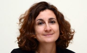 Vanessa Trapani