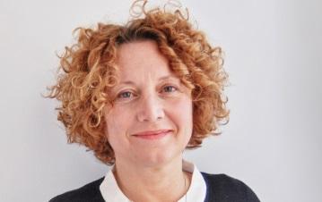 Debora Cordeschi