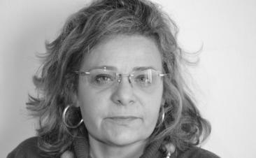 Luciana Locatelli