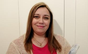 Chiara Paola Cantoni