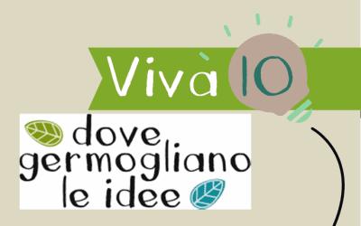 Viva-Io – Un progetto per sostenere l'imprenditorialità femminile
