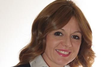 Chiara Valagussa