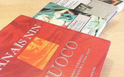 Il fascino segreto delle letture proibite, classiche e contemporanee