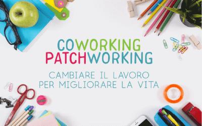 Bando per l'assegnazione di postazioni di coworking a Nova Milanese