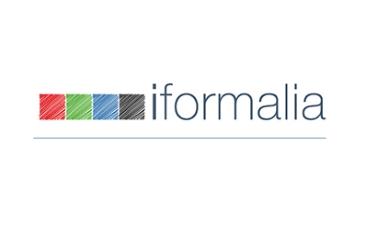 Iformalia - Gruppo Innopulse