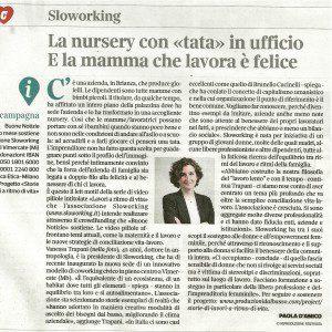 190604_Corriere_buone_notizie
