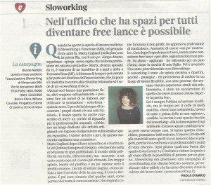 190611_Corriere Buone Notizie