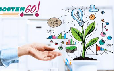 Sosten-go – Bando per il sostegno all'imprenditoria femminile e giovanile