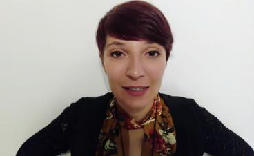 Valentina Mosca