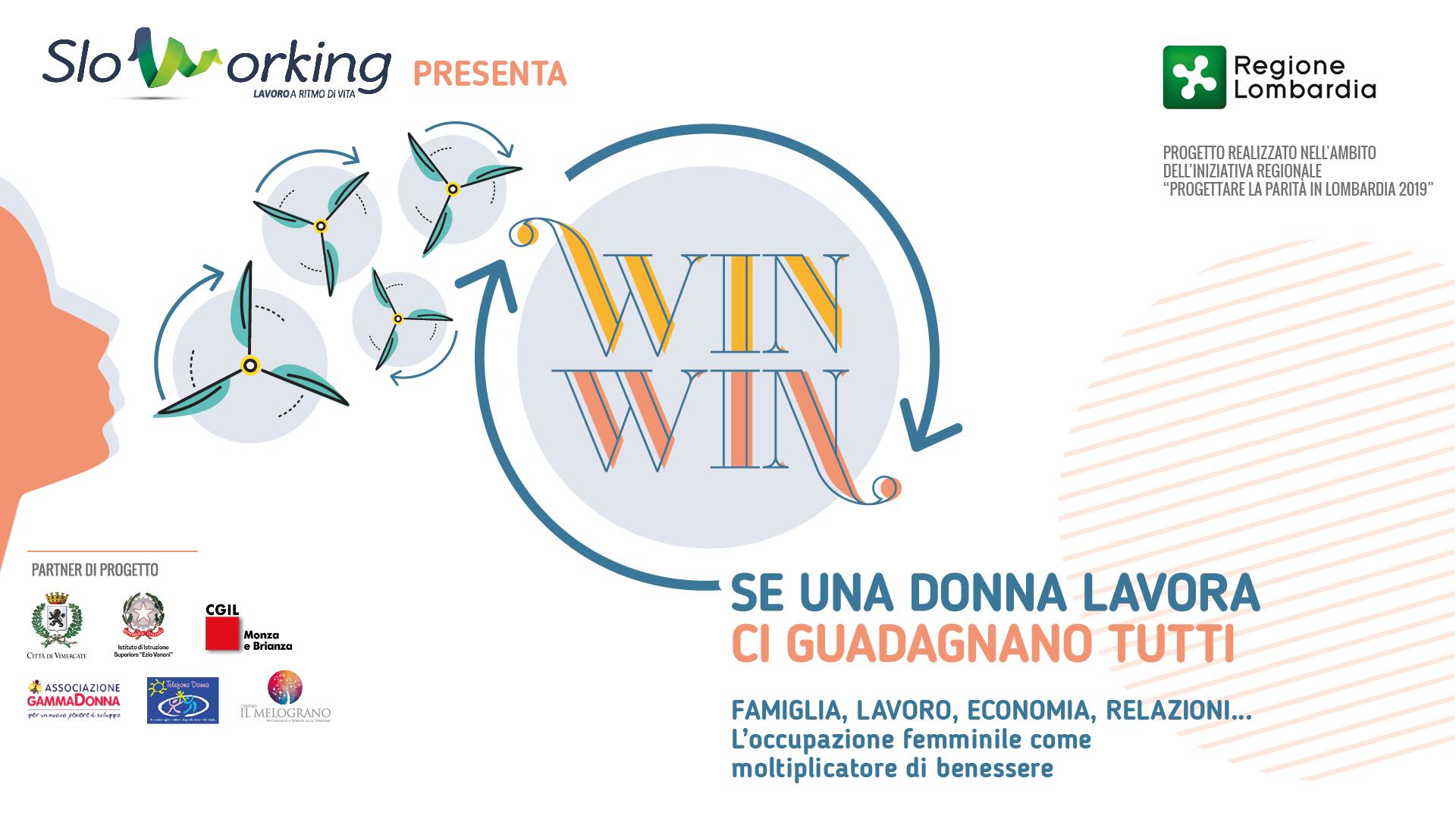 WIN-WIN_banner