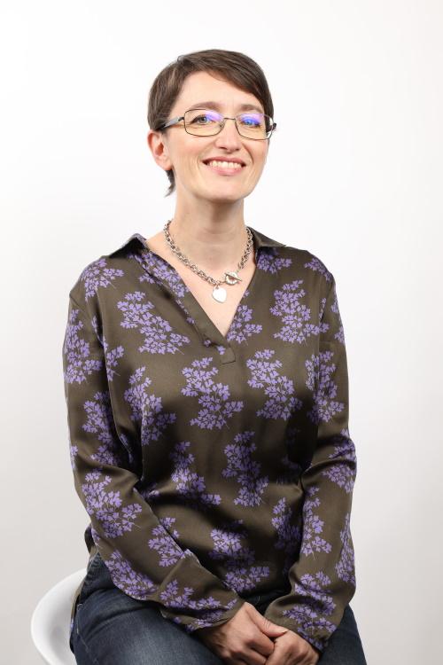 Alessia Bastianon