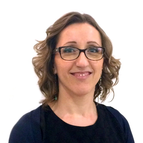 Elisa Angiola