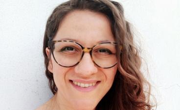 Sosten-go! Il progetto di Mariaelena Castelluccia