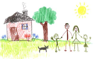 I bisogni delle famiglie ai tempi del Coronavirus