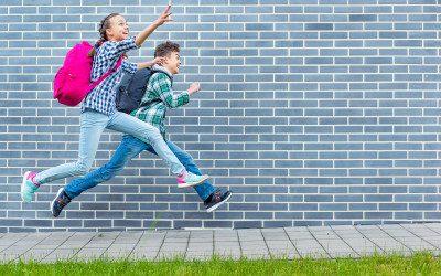 Smartphone e preadolescenti: vietare o educare?